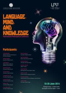 LMK-Poster